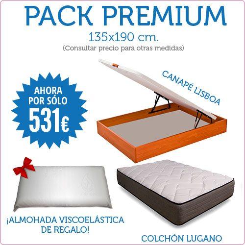 banner 500x500-pack-premium-531€