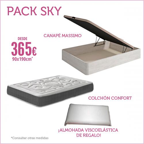 banner 500x500-sky-365€