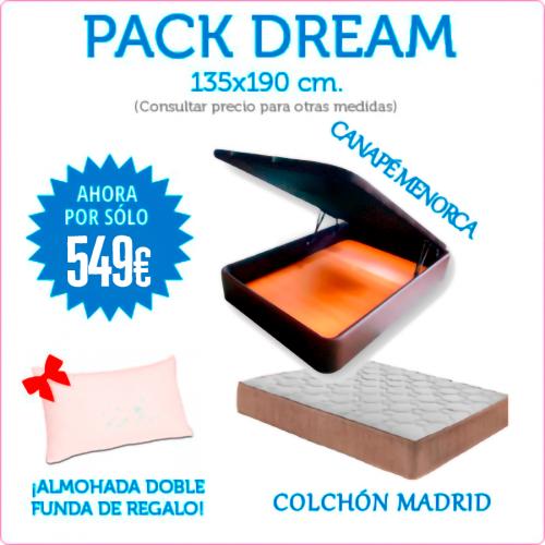 banner-dream-cbm-3-1-1-500x500