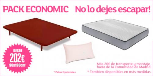 banner-economic-cbm-1-500x249-1-1