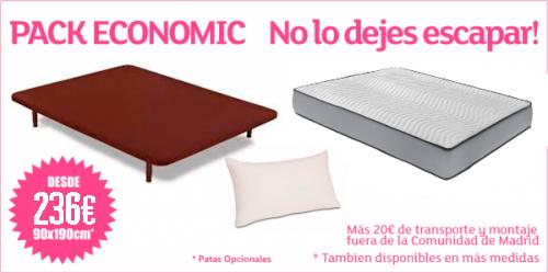banner-economic-cbm-1-500x249-1