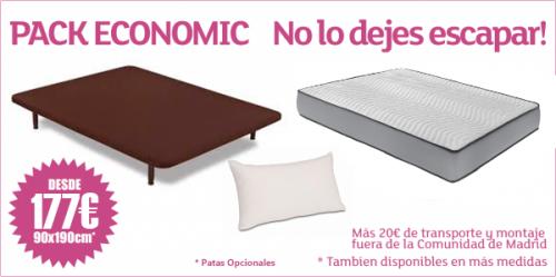 banner-economic-cbm