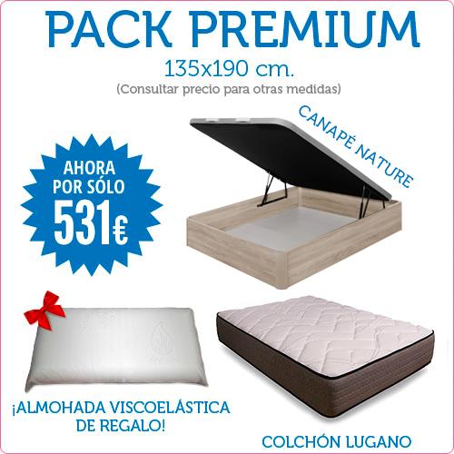 banner-pack-premium