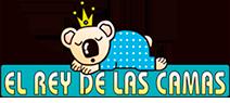 COLCHONES BARATOS MADRID Logo