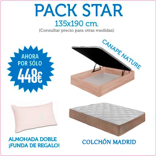 pack-start-banner-1-1-500x500
