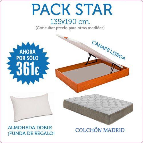 pack-start-banner-500x500-361€-2