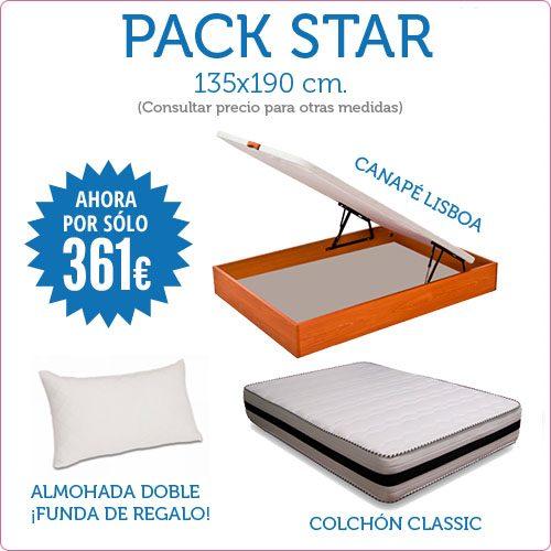 pack-start-banner 500x500-361€